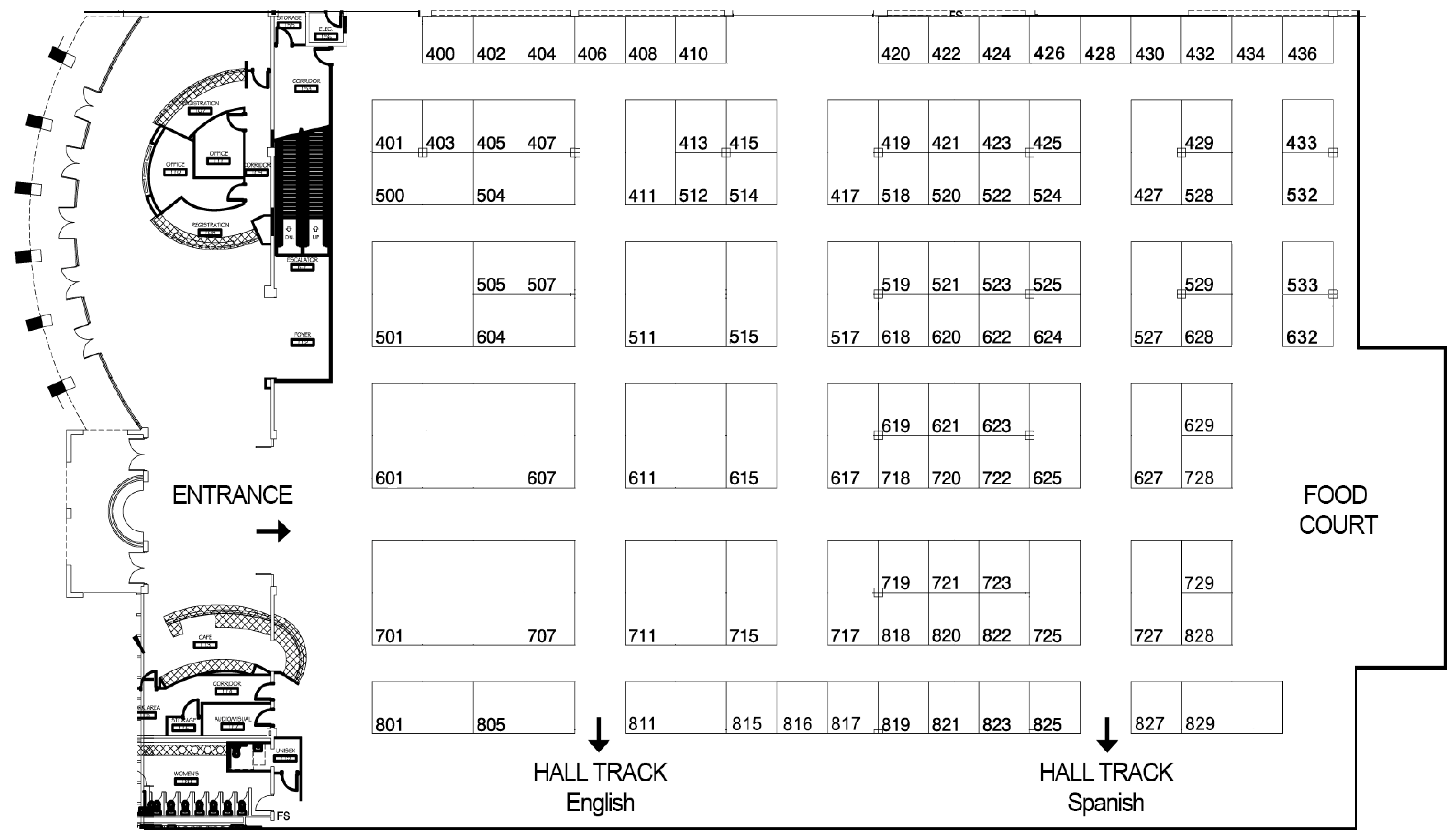Office decor ideas for auto dealer joy studio design for Floor plan agreement